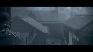 TheOrder_1886_mze_Screenshot_ps4_2
