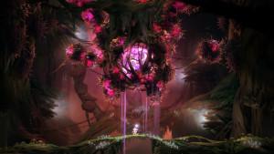 Ori_blind_forest1_microsoft