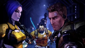 Borderlands_Screenshot_2