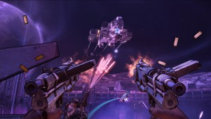 Borderlands_Screenshot_3