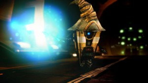 Borderlands_Screenshot_4