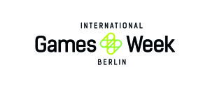 Games_Week_Logo