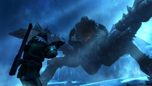 Lost_Planet_3_Screen_02