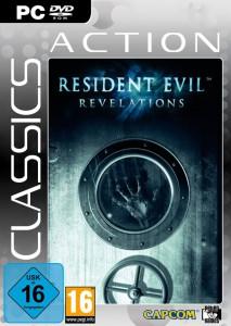 Resident_Evil_Revelations_Classics_Pack