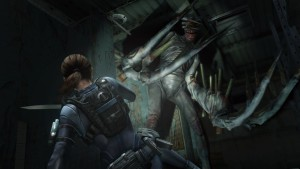 Resident_Evil_Revelations_Screen_01