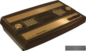 intellivision_3_Photo
