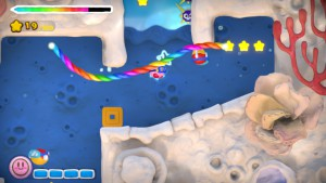 Kirby_Screenshot_WiiU1