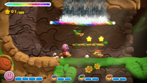 Kirby_Screenshot_WiiU2