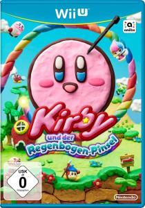 Kirby_Packshot_WiiU_Nintendo