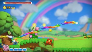 Kirby_Screenshot_WiiU3
