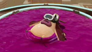 Splatoon_Screenshot_Octostriker