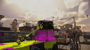 Splatoon_Screenshot_Splatoon_Stage05