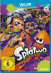 Splatoon_Packshot