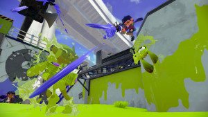 Splatoon_ScreenshotSplatoon_26