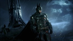 Batman_Akrham_Knight1
