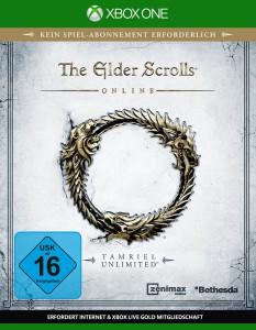ElderScrollsOnline_Tamriel_Packshot