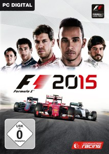 Packshot_f12015_steam