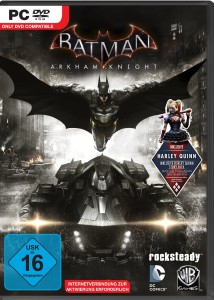 BatmanPC_Packshot_ArkhamKnight