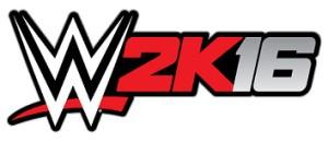 Logo_WWE2K16