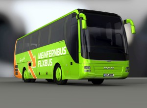 Aerosoft_Fernbus_Simulator