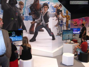 Disney_Gamescom_star_wars