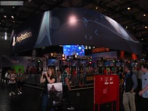 Gamescom2015_Foto_Sony