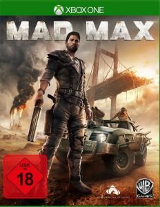 MadMax_SpieleMaschine_Coverart