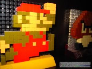 Mario_Maker_Analog