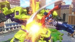 TransformersDevastationScreenshot1