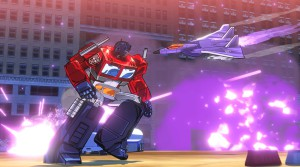 TransformersDevastationScreenshot2