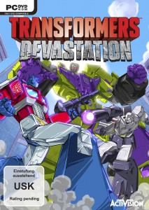 TransformersDevastation_Packshot_PC