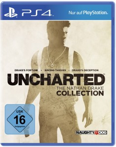 PS4_Uncharted_TNDC_Packshot