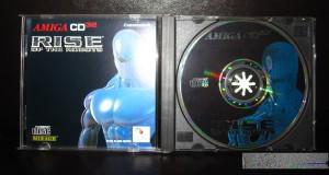RiseoftheRobotsCD32