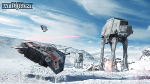 Battle_Hoth_Star_Wars_Battlefront