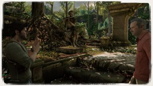 PS4_Uncharted_TNDC_Screenshot4