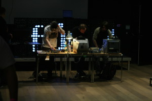 Chiptune_Party_Berlin