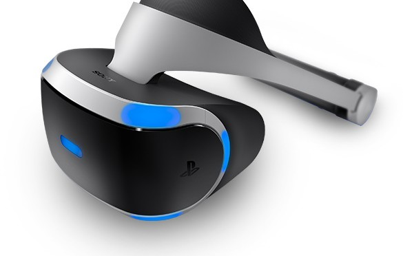 Playstation_VR_Morpheus