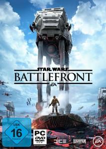 BattlefrontStarWarsPackPC