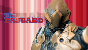 BeardedTenno_Warframe
