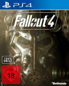 Fallout4_Packshot_PS4