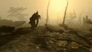 Fallout_4_Screeshot1