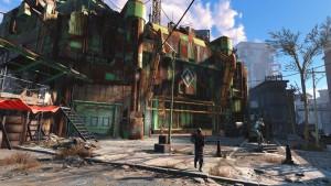 Fallout_4_Screeshot2