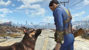 Fallout_4_Screeshot3
