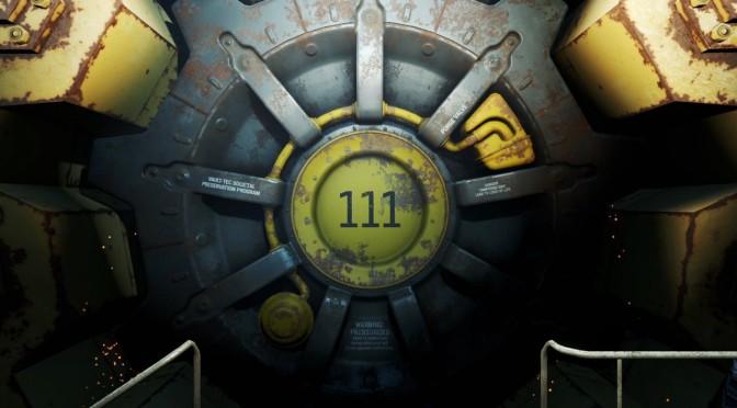 Fallout_4_Screeshot4