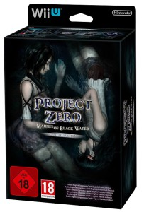 Fatal_Frame_V_Packshot_Europe