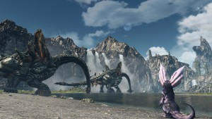 WiiU_Xenoblade_X_Screen3