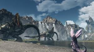 WiiU_Xenoblade_X_Screen3