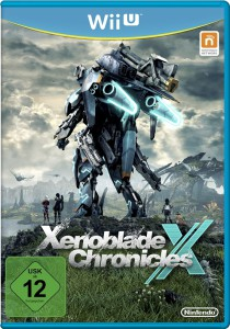 WiiU_Xenoblade_X_Packshot
