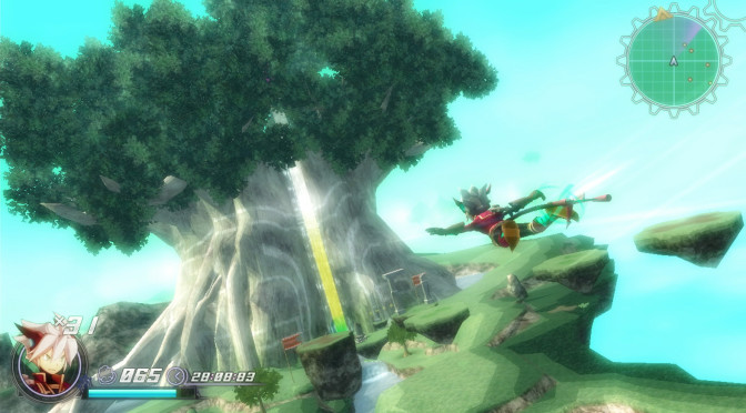 Rodea_Screen2
