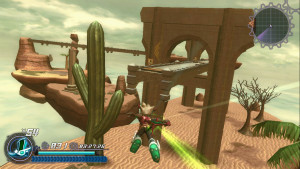 Rodea_Screen3